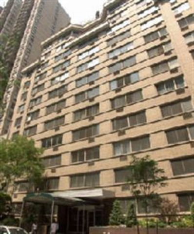 225 East 46th Street, Unit 3L Image #1