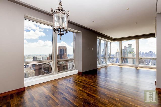 400 5th Avenue, Unit 40A Image #1