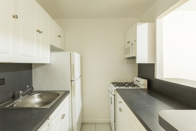 255 West 51st Street, Unit 2B Image #1