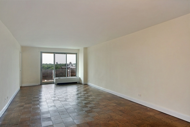 110-11 Queens Boulevard, Unit 14L Image #1