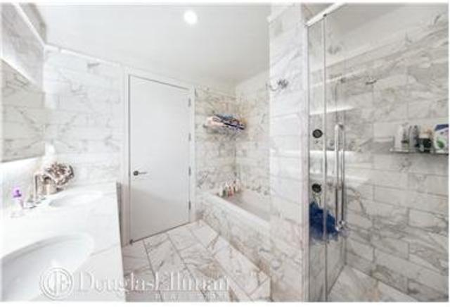 225 5th Avenue, Unit 10B Image #1