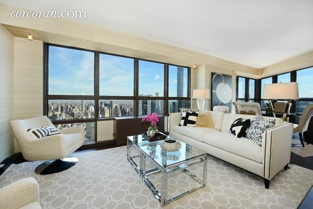 146 West 57th Street, Unit 72C Image #1