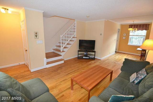 2878 Buchanan Street, Unit 2743 Image #1