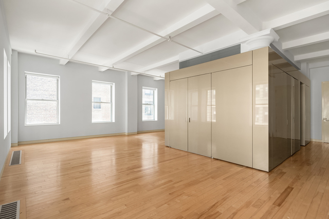 16 West 19th Street, Unit 8C Manhattan, NY 10011