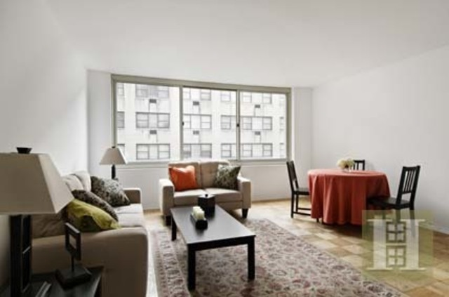 333 East 45th Street, Unit 9C Image #1