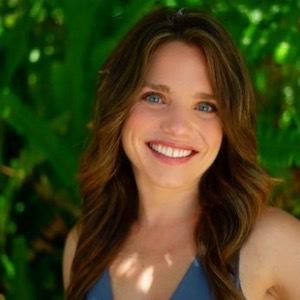 Katherine Kennedy, Agent in San Diego - Compass