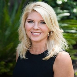 Tracey Schween, Agent in San Francisco - Compass
