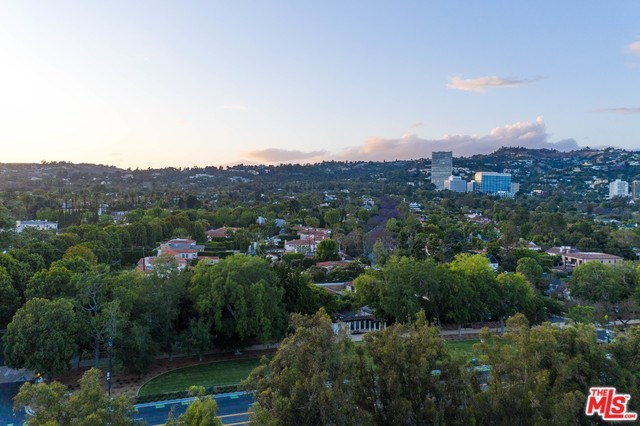 443 North Palm Drive, Unit 503 Beverly Hills, CA 90210