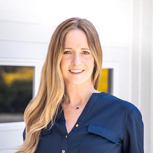 Headshot of Susan Ryan