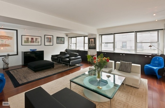 40 East 78th Street, Unit 7H Image #1