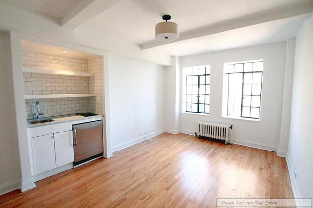 25 Tudor City Place, Unit 902 Image #1