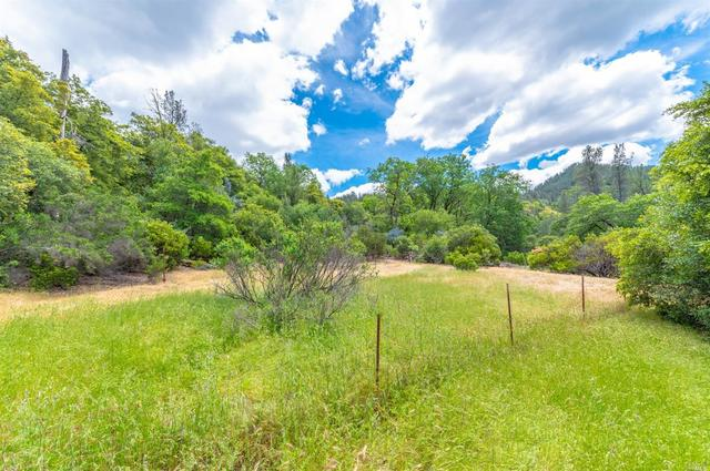-500 Aetna Springs Road Pope Valley, CA 94567