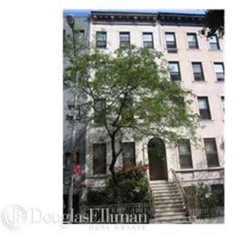 311 East 51st Street, Unit 2F Image #1