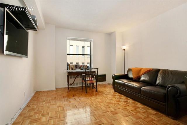 61 East 77th Street, Unit 6D Image #1