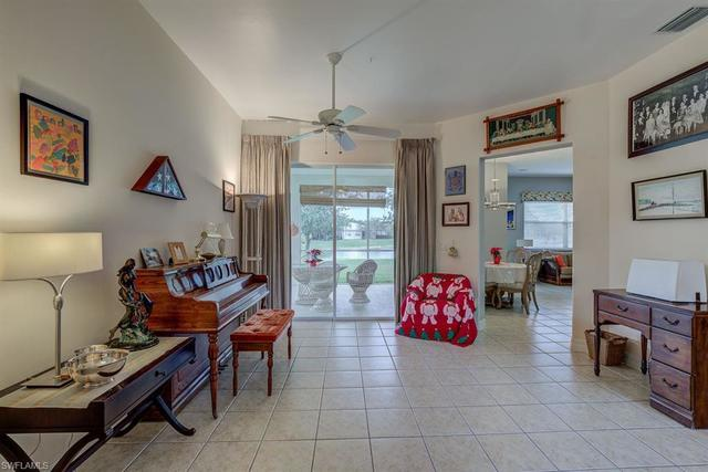 1029 Port Orange Way Naples, FL 34120