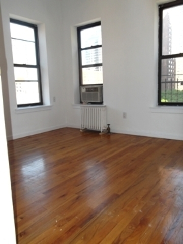172 East 92nd Street, Unit 5F Image #1