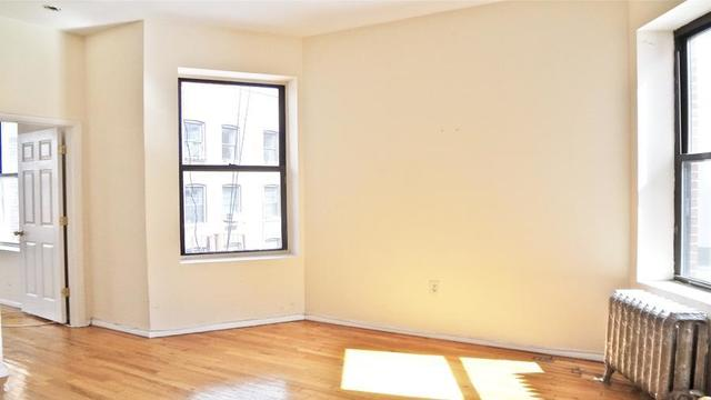 239 West 20th Street, Unit 20 Image #1