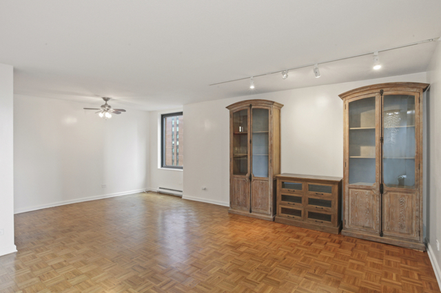 1619 3rd Avenue, Unit 16C Manhattan, NY 10128