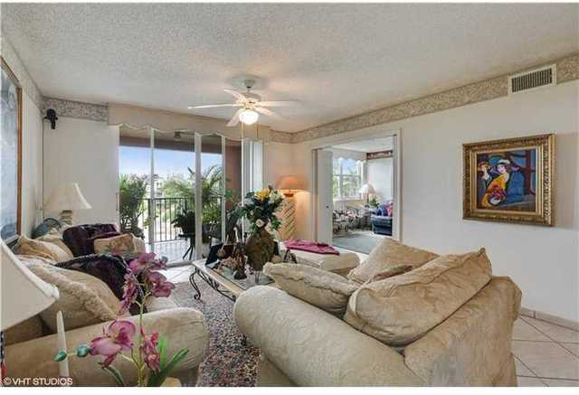 19501 East Country Club Drive, Unit 9503 Image #1