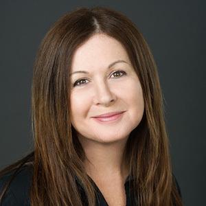 Pamela Grunstein, Agent in Westchester, NY - Compass