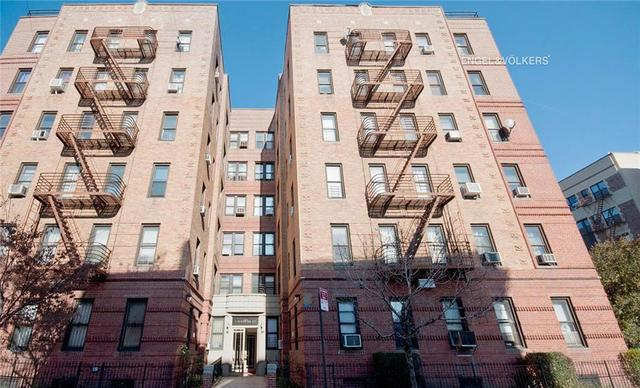 1 West 126th Street, Unit 2F Image #1