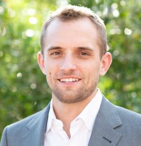 James Buescher