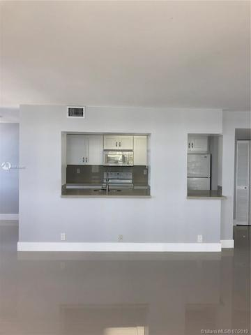 1865 Brickell Avenue, Unit A808 Miami, FL 33129