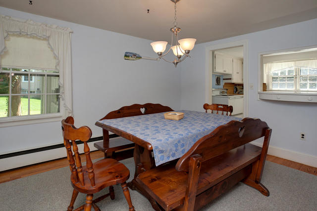 34 Woods Hole Road Falmouth, MA 02540