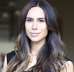 Jessica Pasternak, Agent in Los Angeles - Compass