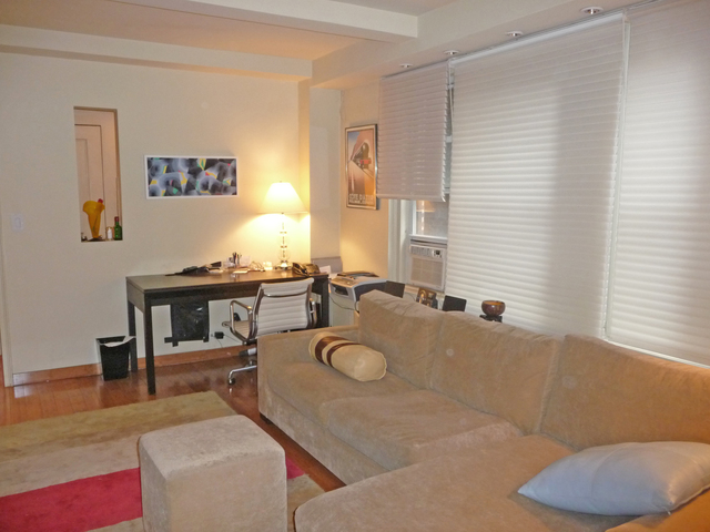 45 5th Avenue, Unit 4C Image #1