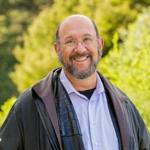 Ira Serkes, Agent in San Francisco - Compass