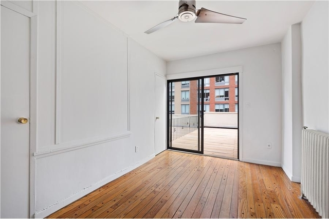 400 West 25th Street, Unit 6C Image #1