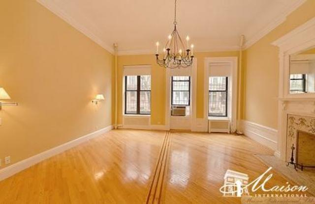 29 West 89th Street, Unit 2 Image #1