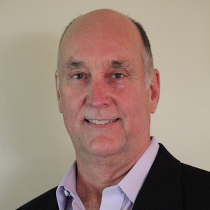 Robert Linderman, Agent in San Francisco - Compass