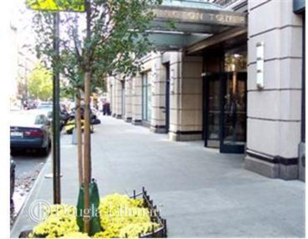 350 East 82nd Street, Unit 9A Image #1