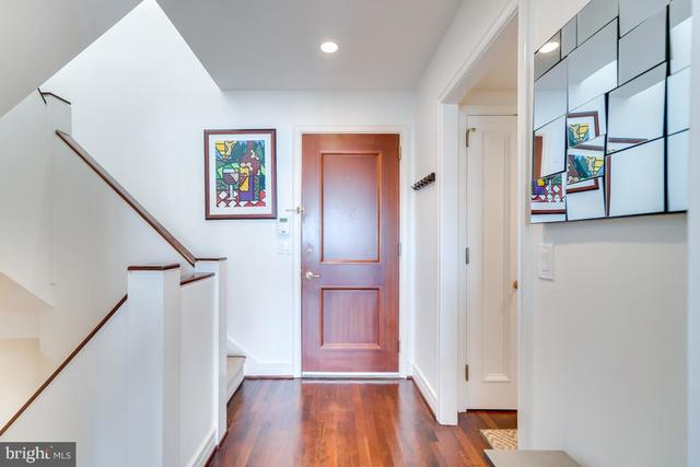 1155 23rd Street Northwest, Unit PH3P Washington, DC 20037