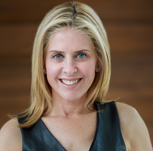Liz Gottainer,                       Agent in Los Angeles - Compass