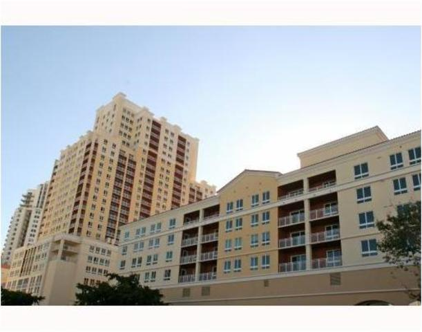 7350 Southwest 89th Street, Unit 1910 Image #1