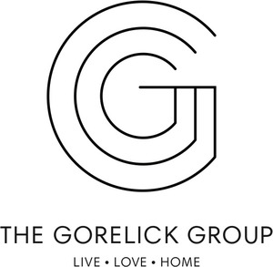 The Gorelick Group, Agent Team in Los Angeles - Compass