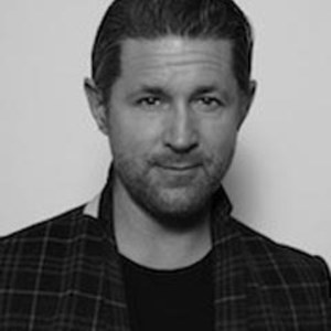 Sean McArdle,                     Agent in San Francisco - Compass
