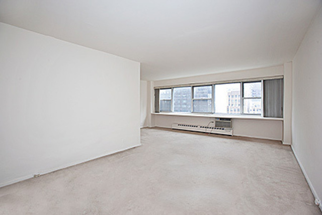 153 East 57th Street, Unit 14G Image #1