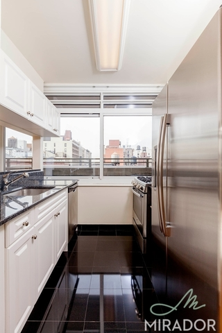 60 West 23rd Street, Unit 1132 Image #1
