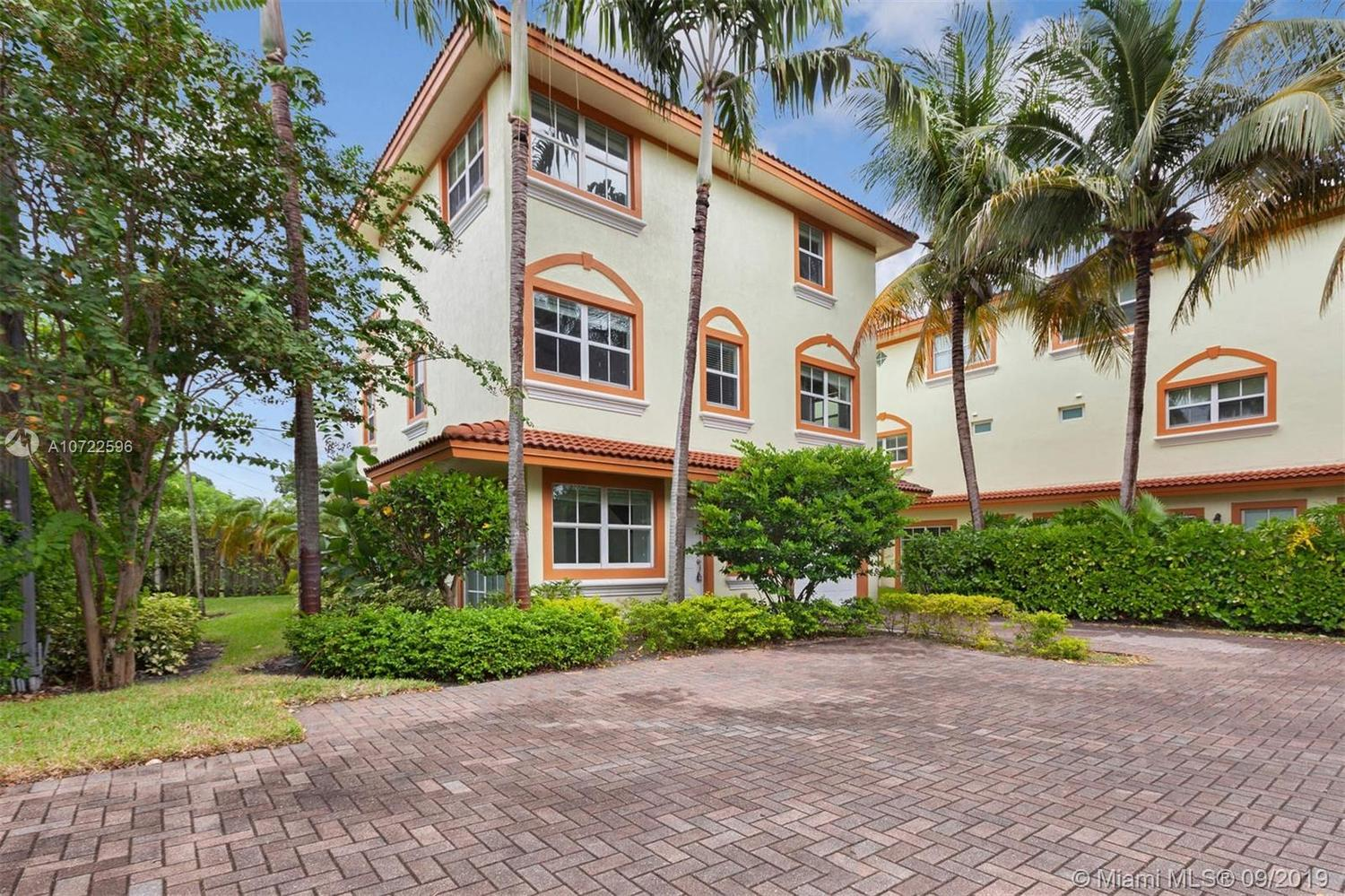 625 Northeast 8th Avenue, Unit 2 Fort Lauderdale, FL 33304