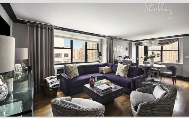 301 East 87th Street, Unit 19DE Image #1