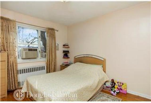 221-67 Manor Road Image #1