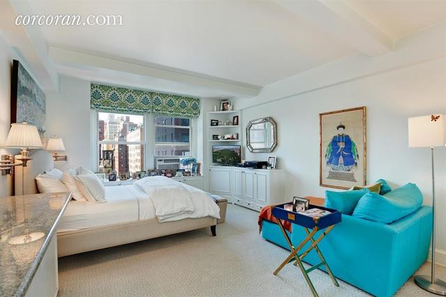 205 East 78th Street, Unit 15D Image #1
