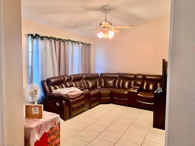 7 Palm Boulevard Lehigh Acres, FL 33936