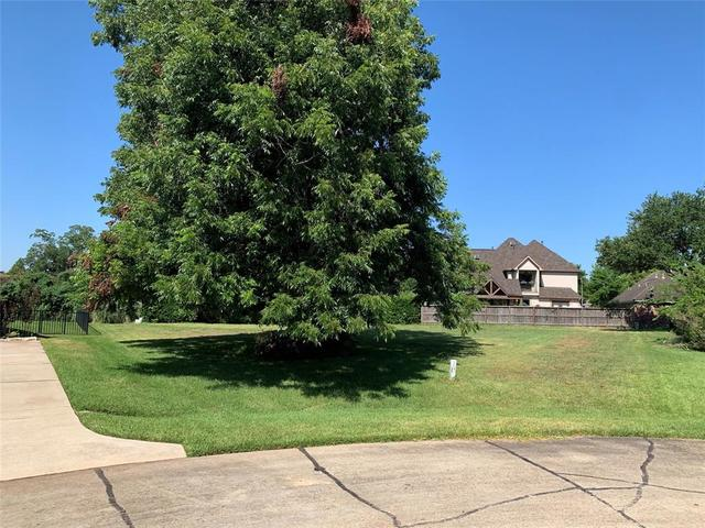 33111 Whickham Circle Fulshear, TX 77441