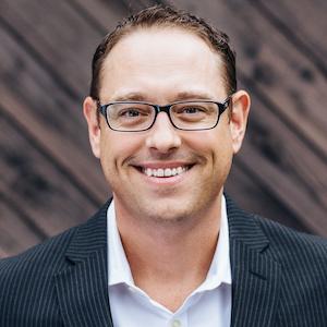 Jason Zaitz,                     Agent in San Francisco - Compass