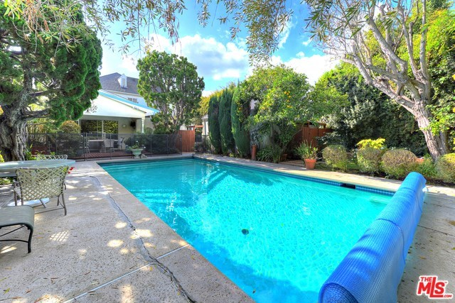 2164 Guthrie Drive Los Angeles, CA 90034